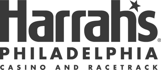Harrah's Philadelphia Casion & Racetrack